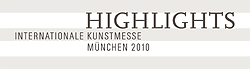Highlights 2010